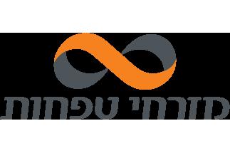 mizrahit-1.png